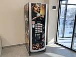 Как уговорить арендодателя установить вендинговый автомат