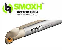 Резец  S25S SCLCR-09 токарный расточной SMOXH с мех. креплением пластин
