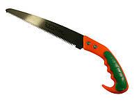 Ножівка садова 270 мм TE SEN TOOLS