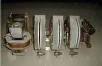 Контактор КТ 6033 250А