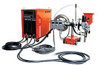 Сварочный аппарат инверторного типаJasicMZ-1250 (M310)