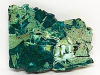 Хризоколла (3), 114 г