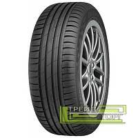 Летняя шина Cordiant Sport 3 205/65 R15 94V