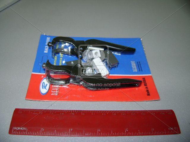 Р/к задних дверных ручек ВАЗ 2109