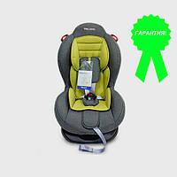 Детское автокресло Welldon Smart Sport 1+2, от 9 месяцев до 6 лет, для детей от 9 до 25 кг