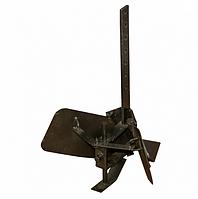 Окучник универсальный Стрела-2 Кентавр