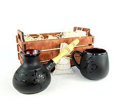 Подарочные наборы для кофе