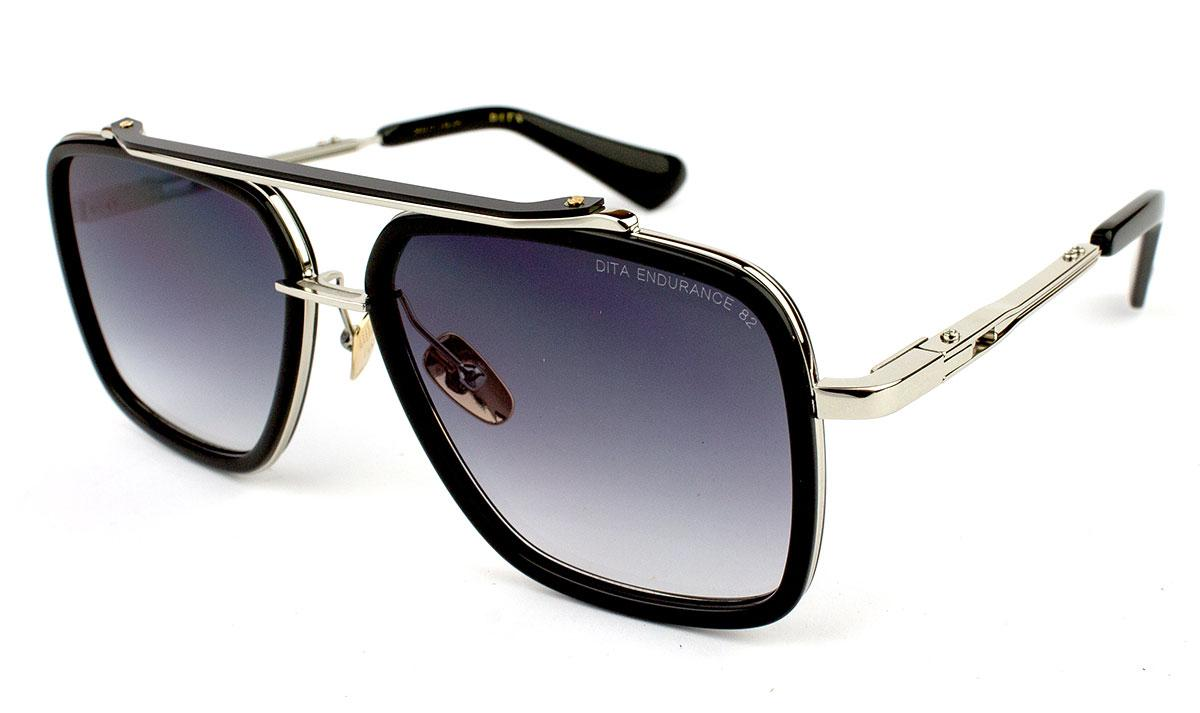 Солнцезащитные очки в стиле Dita-ENDURANCE-C4