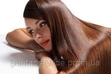 Puritan's pride кращі вітаміни для волосся ТОП 10