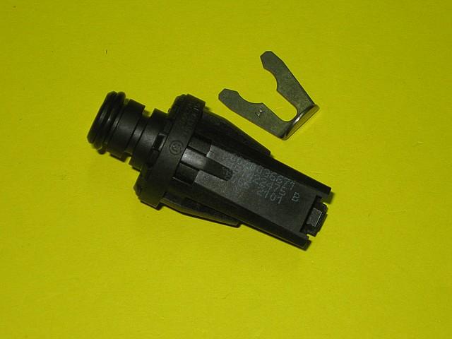 Датчик давления 0020059717 Vaillant atmoTEC Pro / turboTEC Pro