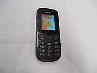 Мобильный телефон Nokia 130 400ВР