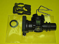 Датчик (реле) протока (аквасенсор) 178988 Vaillant atmoTEC Pro / turboTEC Pro