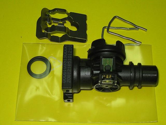 Датчик протока (аквасенсор) 178988 Vaillant atmoTEC Pro / turboTEC Pro