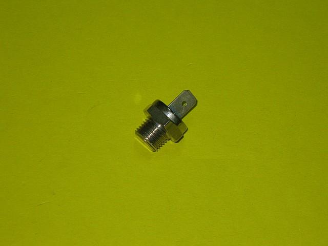 Датчик температуры (NTC) 252805 Vaillant ATMOmax, TURBOmax Pro / Plus