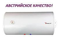 Электрический бойлер накопительный водонагреватель Vogel Flug SH80 4520/1h (80л)
