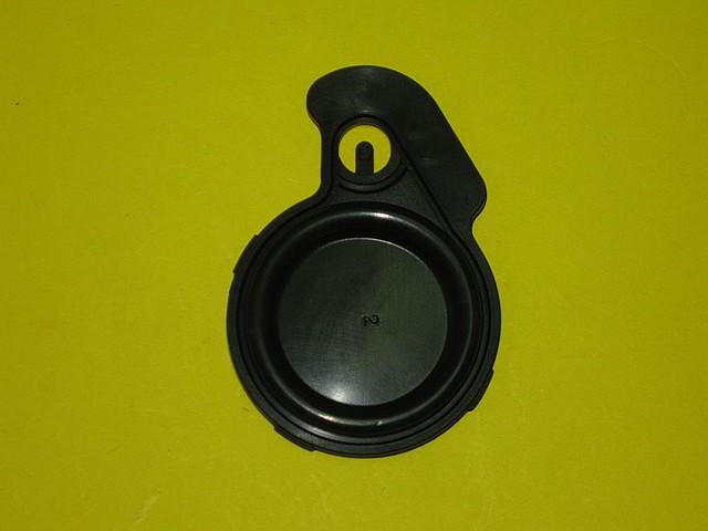 Мембрана водяного блока 010366 Vaillant MAG Pro OE 11-0/0-3