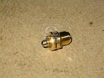 Голчастий Клапан 2108 ДААЗ