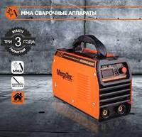 Сварочный аппарат MegaTec STARARC 200С