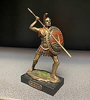 Статуэтка, миниатюра Спартак Veronese WS-1026