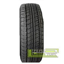 Зимова шина Farroad FRD75 195/65 R16C 104/102T