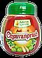 Чаванпраш - омоложение и иммунитет, Махариши Аюрведа, Chyawanprash (500gm), фото 4