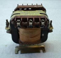 Трансформатор ОСМ1