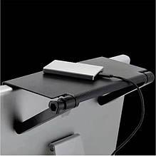 Держатель подставка   на телевизор screen top shelf