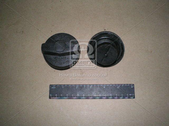 Пробка бака топливного ВАЗ 2108-2115 без ключа