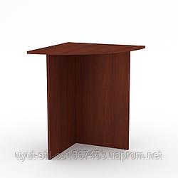 """Письменный стол """" МО-2 """""""