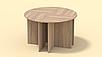 """Письмовий стіл """" МО-2 """", фото 8"""