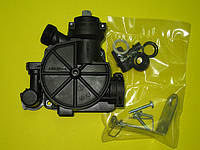 Задняя часть (улитка) насоса 0020020023 Vaillant atmoTEC Pro / turboTEC Pro