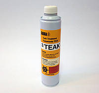 Пропитка для тика (Тиковое масло)  Sadira Teak Treatment 3, 500 мл