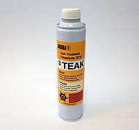 Пропитка для тика (Тиковое масло)  Sadira Teak Treatment 3, 500 мл, фото 1