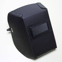 Маска ZM-0000 защитная сварщика фиброкартон SV