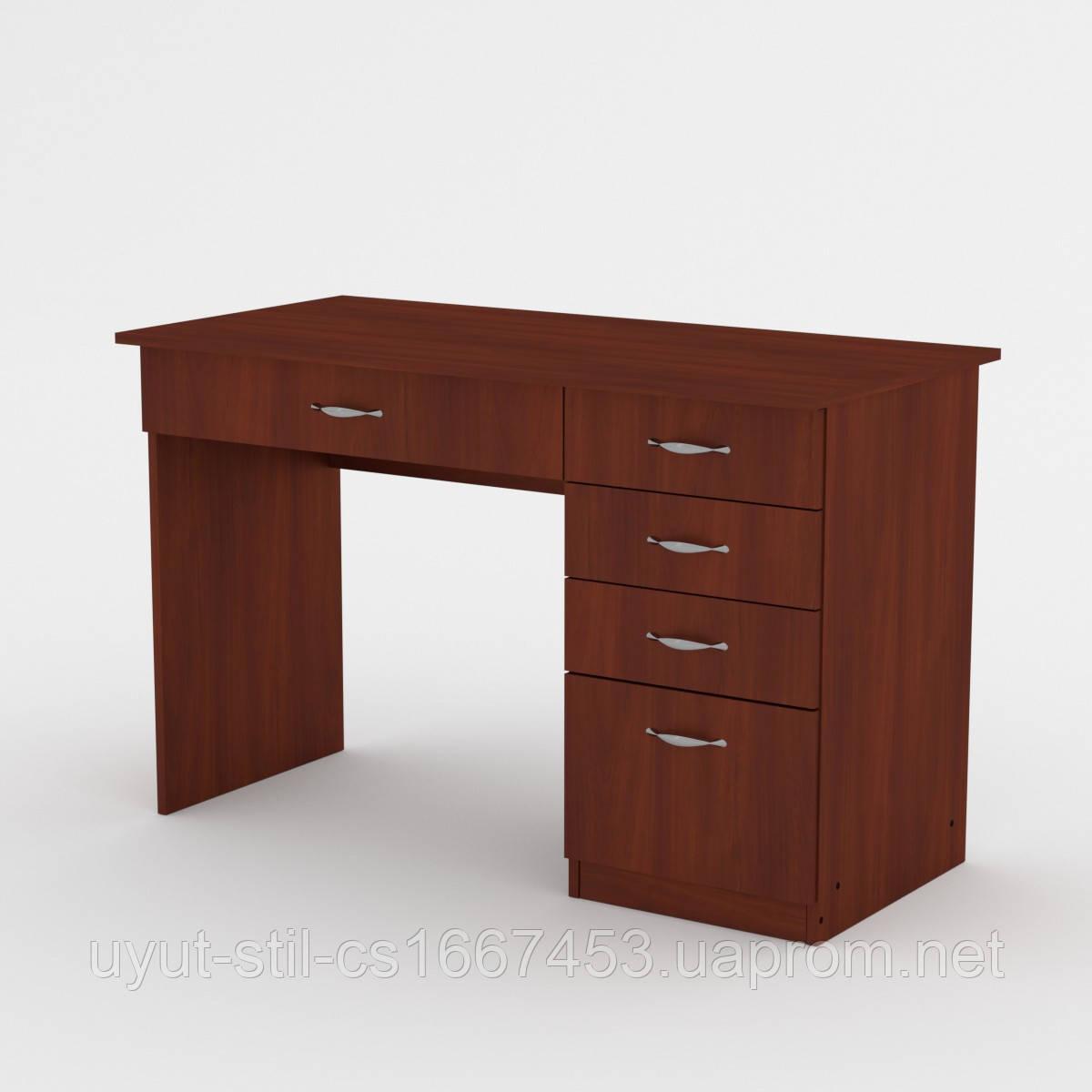 """Письменный стол """"Студент """""""
