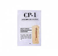 Кондиционер для волос с протеинами Esthetic House CP-1 Bright Complex Intense Nourishing Conditioner 8ml (CP0117)
