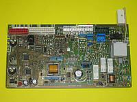 Плата управления 0020092371 (0020059202) Vaillant atmoTEC Pro / Plus, turboTEC Pro / Plus