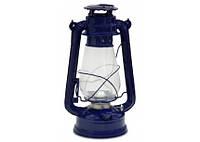 Лампа керосиновая 73-489 195мм Sun Day