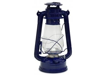 Лампа керосиновая 73-489 195мм Sun Day - erniboom market в Херсоне