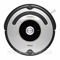 Робот пилосос iRobot Roomba 616