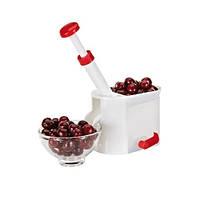Прибор для удаления косточек Cherry Corer