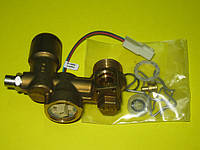 Датчик протока (аквасенсор) 194819 Vaillant ATMOmax, TURBOmax Pro / Plus