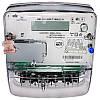Новая модель трехфазного счетчика NIK 2300 AP6T 1000 C 11