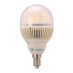 LED лампа Viribright (Вирибрайт) 5W LED Lamp E14