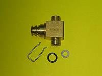 Кран подпитки 014674 Vaillant ATMOmax, TURBOmax Pro / Plus