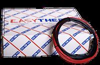 Easytherm EC Easycable 120.0 м (9,0-15,0 м2) двухжильный греющий кабель, фото 1