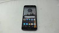 """Смартфон Motorola MOTO 5Gs PLUS 5.5"""" FullHD 64gb 4gb Кредит Гарантия Доставка, фото 1"""