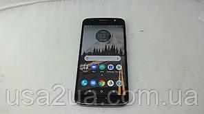 """Смартфон Motorola MOTO 5Gs PLUS 5.5"""" FullHD 64gb 4gb Кредит Гарантия Доставка"""