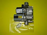 Газовый клапан 0020019991 Vaillant atmoTEC Pro / turboTEC Pro
