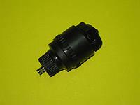 Электропривод (сервопривод) трехходового клапана S10537 Saunier Duval Isofast, Semia, фото 1